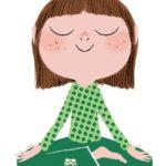 Mindfulness Tips for Managing Children's Frustration